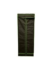 Grow tent 60x60x160 (Палатка для растений