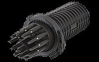 Муфта оптическая МТОК-А8/240-1KD4845-K