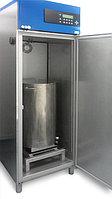 Холодильный термостатирующий шкаф