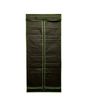 Grow tent (Палатка для растений) 80x80x180