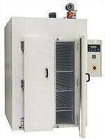 Шкафы для термических испытаний и сушильные шкафы