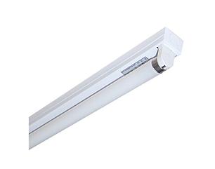 Светильник LED TUBE MX119 1x16W (без лампы) sm (MS)
