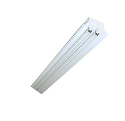Светильник LEDTUBE MX119 2х16W (сотрай) безлам120см (МС)