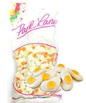 Мармелад Яичница мини Candy Plus Park Lane 2,5кг (Чехия)