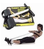 Тренажер Tummy Trimmer
