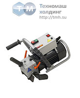 Агрегат (машина) для снятия фасок LKF-200