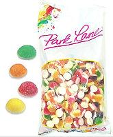 Мармелад Вертушки верхушки мини в сахаре Candy Plus Park Lane 2кг (Чехия)