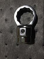 Насадка CZ накидная для динамометрических ключей X-Spark