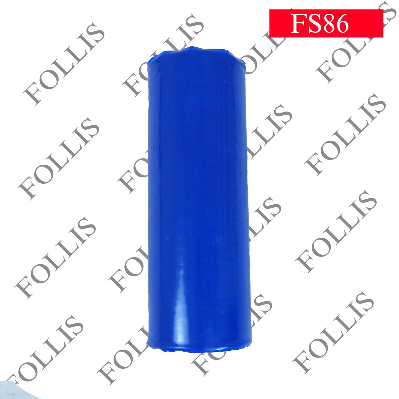 S-482 () 1kg/roll,2kg/roll,5kg/roll (2кг)