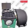 Балансировочный станок LK-998 А с монитром, фото 2