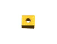 SNMG150612-QR GP1225 пластина для точения