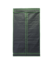 Grow tent 100x100x200 (Палатка для растений)