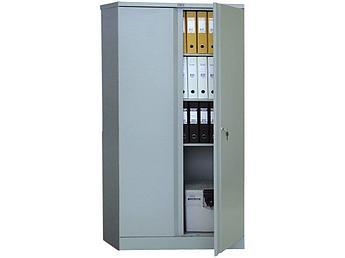 Шкаф ПРАКТИК МД АМ-2091