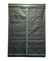 Grow tent 120x120x200(Палатка для растений)