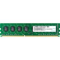 Модуль памяти Apacer DL.08G2K.KAM, 8GB DDR3, 1600 MHz DIMM CL11