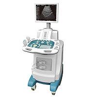 Узи аппарат с кардио датчиком Henan Forever Medical YJ-U100T