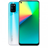 Смартфон Realme 7i 4/128Gb Blue