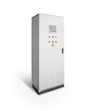 Шкаф управления технологическими установками серии ProSS