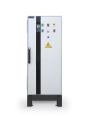 Шкаф управления технологическими установками серии ProFC