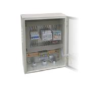 Шкаф управления технологическими установками серии StSS