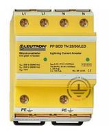 Ограничитель импульсных перенапряжений класса 1+2+3 Powerpro BCD TN Leutron