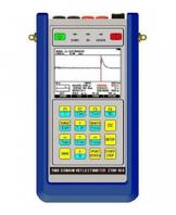 Рефлектометр Elektronika ETDR 10A-1