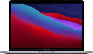 MacBook Pro 13 дюймов