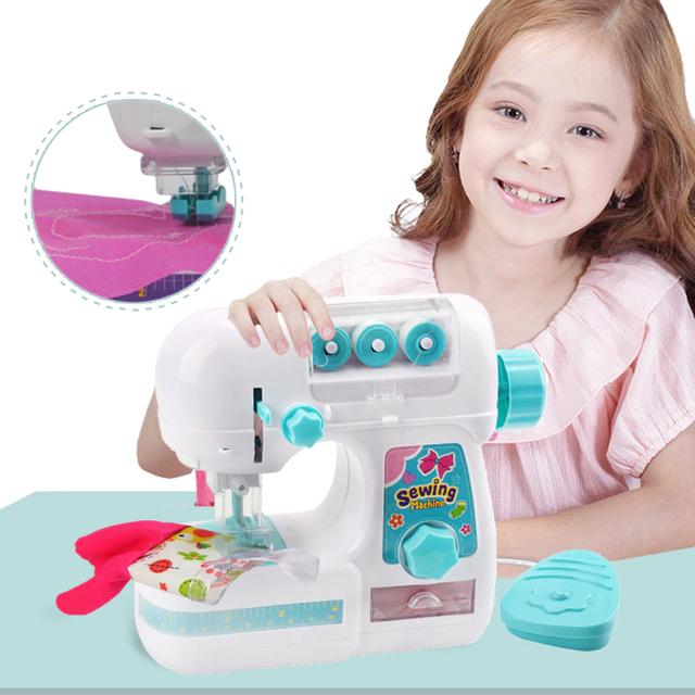 Детская игрушечная техника