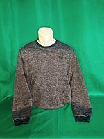 Пуловер Original