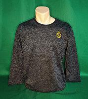 Пуловер Original, фото 1