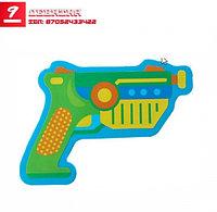 Игрушка для купания «Пистолет»