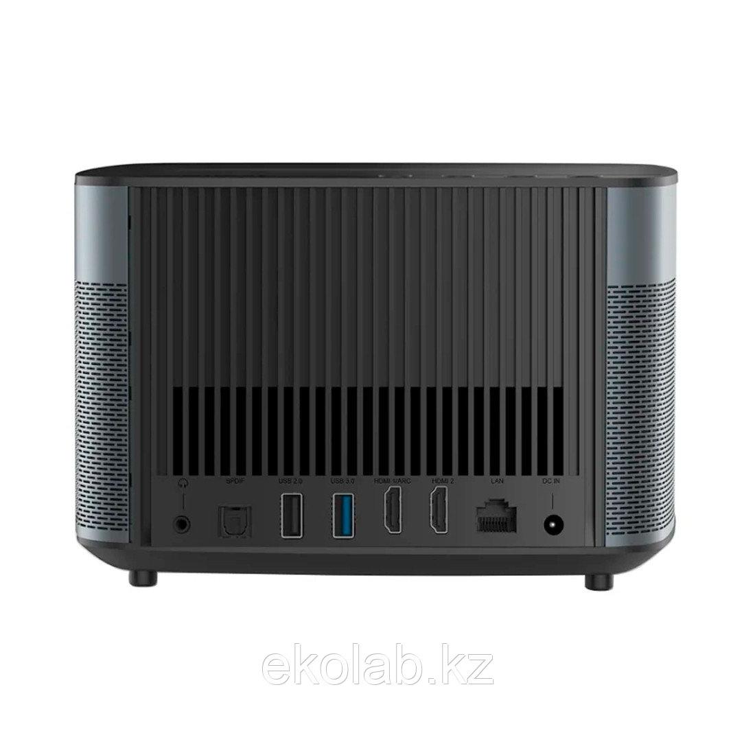 Проектор домашний XGIMI H2