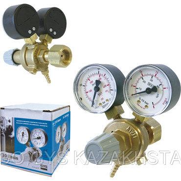 Редуктор газовый (15 л/мин.)