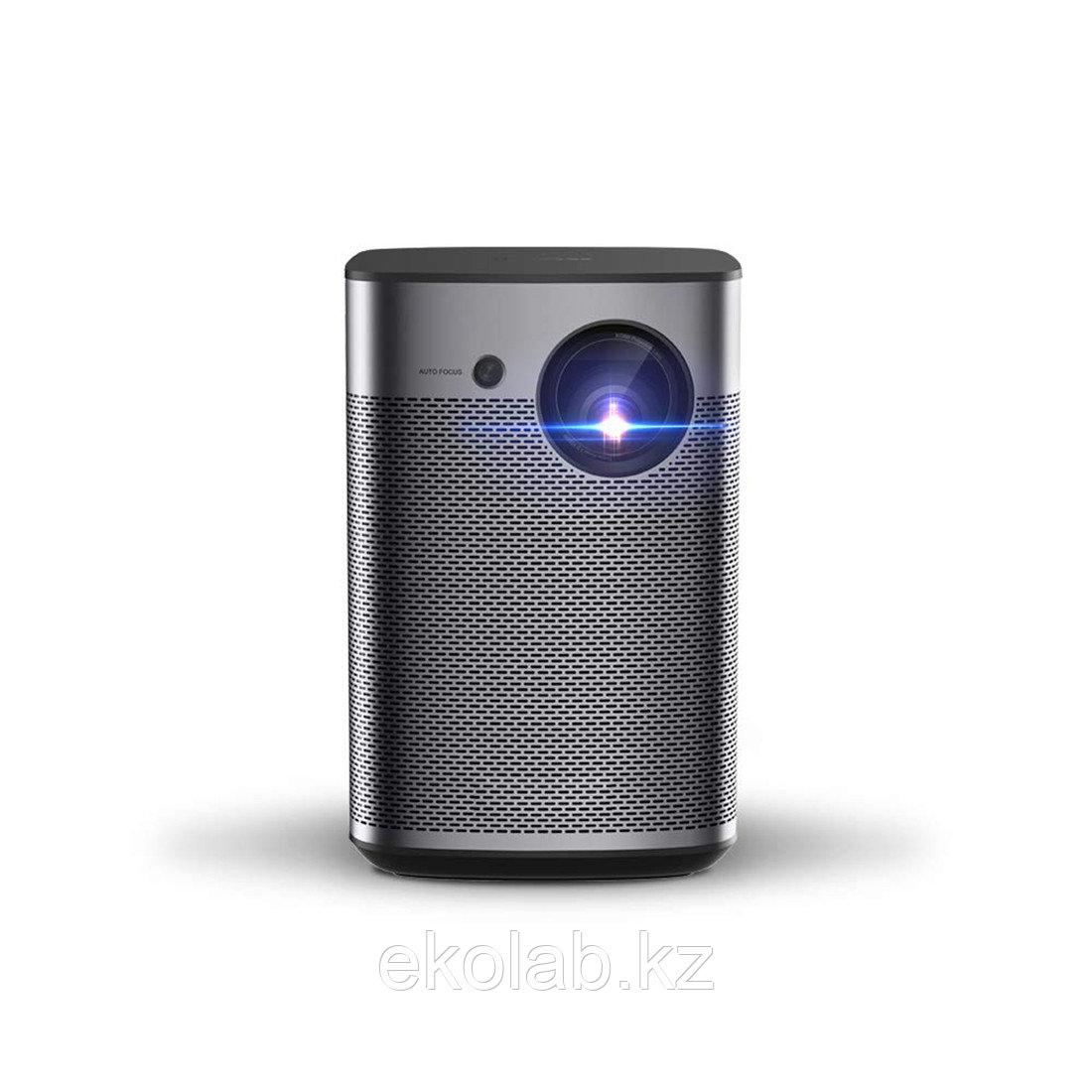 Проектор портативный XGIMI HALO