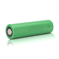 Аккумулятор MURATA 18650 VTC6 3000mAh 3.7V 30A