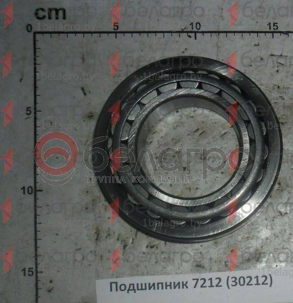 Подшипник 7212 (30212) с/х
