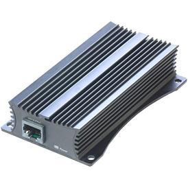 Преобразователь PoE MikroTik 48 to 24V PoE Converter