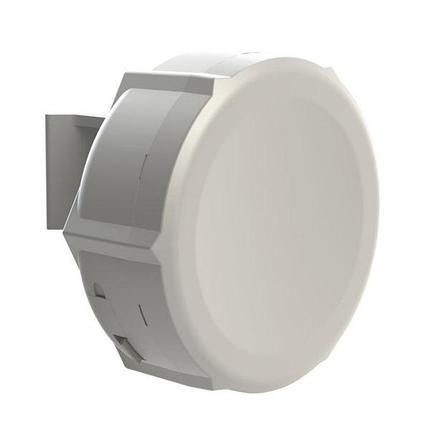 Wi-Fi точка доступа Mikrotik SXT ac, фото 2