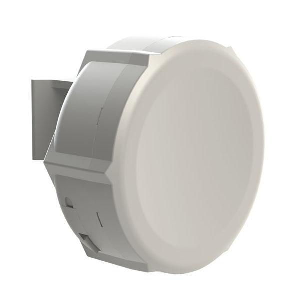 Wi-Fi точка доступа Mikrotik SXT ac