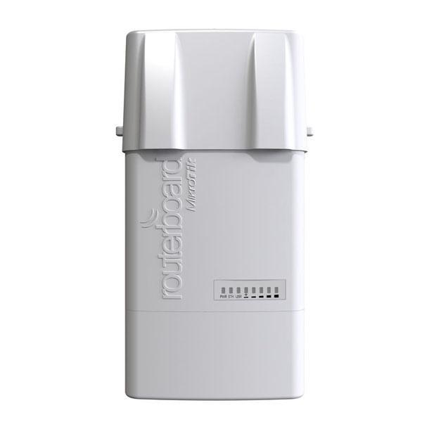 Wi-Fi точка доступа Mikrotik NetBox 5