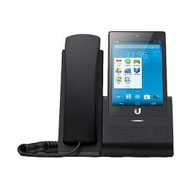 VoIP видеотелефон Ubiquiti Unifi UVP-Pro