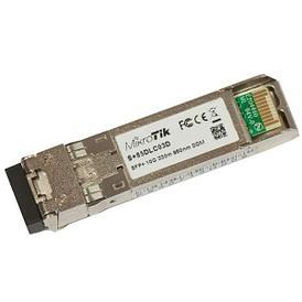 SFP модуль Mikrotik S+85DLC03D