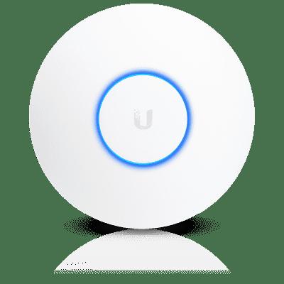 Точка доступа Ubiquiti UniFi AC HD, фото 2