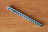 Шпилька (направляющая) задних тормозных колодок суппорта MONTERO SPORT, PAJERO SPORT K96W, фото 2