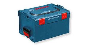 Система кейсов L-BOXX 238 Professional
