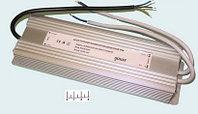 Блок питания с пылевлагозащитой Gauss 150 Вт PC202023150