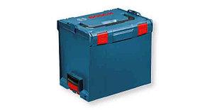 Система кейсов L-BOXX 374 Professional