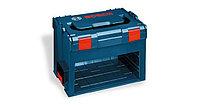 Система кейсов LS-BOXX 306 Professional