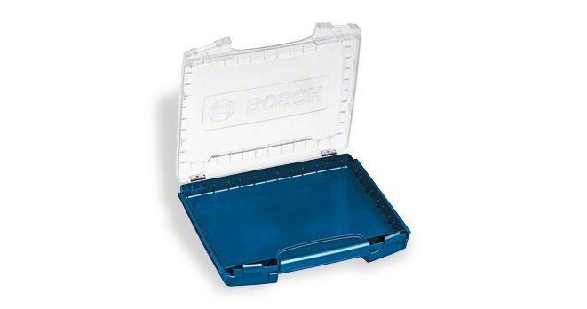 Система кейсов i-BOXX 53 Professional