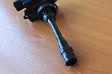 Катушка зажигания OUTLANDER CU4W, CARISMA DA1A, фото 3